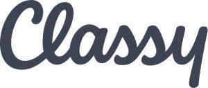 logo Classy