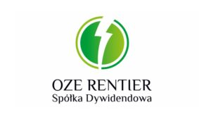 OZE Rentier