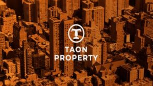 Taon Property