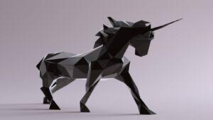 Unicorn NLP