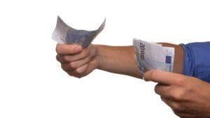 jak crowdfunding może zmienić Twój biznes