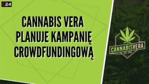 Cannabis Vera
