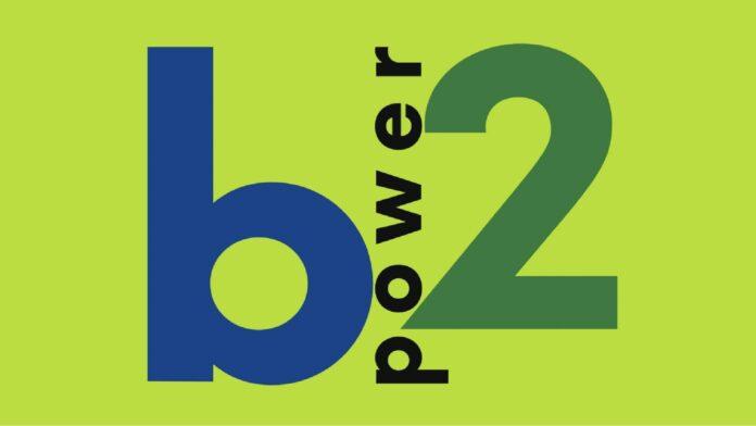 Bpower2
